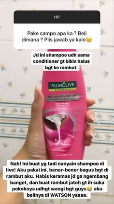 Beauty Care, Beauty Skin, Hair Care Routine, Health And Beauty Tips, Skin Makeup, Face And Body, Body Care, Skin Care, Make Up