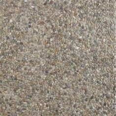 Pr 20 formato 40x40x4 cm composici n terrazo lavado de - Baldosa terrazo exterior ...