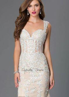 a69f5a395 Las 108 mejores imágenes de Moda - Vestidos cortos para fiestas ...