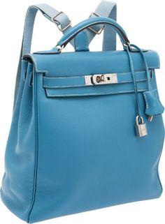 Hermes on Pinterest | Hermes Men, Hermes Bags and Hermes Belt