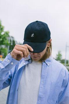Baseball Hats, News, Collection, Fashion, Moda, Baseball Caps, Fashion Styles, Baseball Hat, Fasion