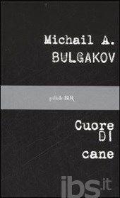 """#masterpieces #CuorediCane #Bulgakov #HeartOfADog """"Se io, andando al gabinetto, cominciassi a orinare per terra fuori dalla tazza e lo stesso facessero Zina e Dar'ja Petrovna, nel gabinetto comincerebbe lo sfacelo. Quindi vuol dire che lo sfacelo non è nei gabinetti, ma nelle teste."""""""