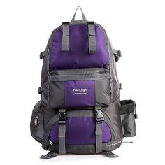 50 L HotSpeed Outdoor Backpack 69cdbc347d70e