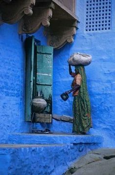 - Colors Of IndiA..!! by margo