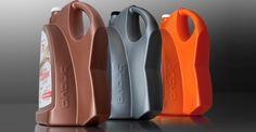 motor oil design - Google zoeken Plastic Bottle Design, Plastic Bottles, Bottle Packaging, Package Design, Motor, Container, Industrial, Graphic Design, Oil