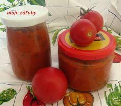 Pizza, Vegetables, Blog, Vegetable Recipes, Blogging, Veggies