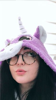 Hem unicorn hem Büsü yeriz biz seni Celebs, Celebrities, Kdrama, Idol, Winter Hats, Face, Inspiration, Surrealism, Inspire