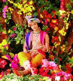 Radha Krishna Quotes, Radha Krishna Pictures, Radha Krishna Photo, Krishna Art, Lord Krishna Wallpapers, Radha Krishna Wallpaper, Radha Kishan, Allu Arjun Images, Krishna Photos