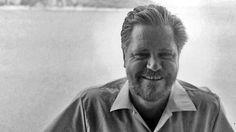 The Durrells In Corfu, Gerald Durrell, Desert Island, World Of Books, Bbc Radio, Music Film, Famous Men, Man In Love, Authors