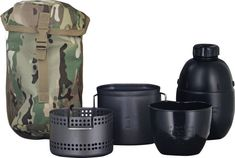 Investing in survival gear can significantly improve your chances of surviving a natural disaster. You should put together an extensive survival kit and work on your survival skills as much as possible. Read the . Survival Quotes, Survival Food, Outdoor Survival, Survival Knife, Survival Prepping, Survival Skills, Survival Videos, Survival Hacks, Survival Stuff