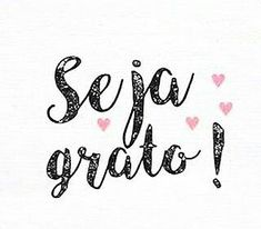 43 Ideas For Wall Paper Frases Motivation Good Vibes Foto Rose, Friends Instagram, Little Bit, Lettering Tutorial, God Is Good, Good Vibes, Positivity, Thoughts, Words