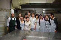 http://scuoladicucinafontegiusta.com/upload/foto-corsi-cucina-archivio-01.jpg