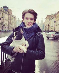James Alfred Theodore Cavendish, FC: Julian MacKay