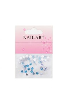 092ff23955ca There is an unlimited amount of different nail art variations which can be  used in nail