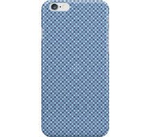 Pattern #1009 - blue iPhone Case/Skin http://www.redbubble.com/people/kuzmich/works/20878249-pattern-1009-blue?c=488730-the-patterns&p=iphone-case&ref=work_collections_grid