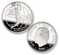 http://www.filatelialopez.com/moneda-2007-eurobasket-euros-plata-p-9749.html