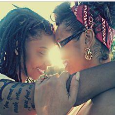 cute black lesbian Cute black and white girl having | Redtube Free Lesbian Porn.
