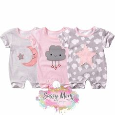 So Cute Baby, Cute Baby Clothes, Cute Babies, Guy Clothes, Clothes Sale, Babies Clothes, Babies Stuff, Baby Outfits Newborn, Baby Boy Newborn