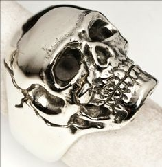 I HEARD THEY EAT CIGARETTES - Ring. Available Online. Free Delivery!