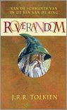 J.R.R. Tolkien - Roverandom   Boek voor 8+   Uitgeverij M 2002, 125 pagina's   Nadat een jongetje op het strand zijn speelgoedhondje kwijt is geraakt, gaat het beestje zelf op zoek naar zijn baasje, waarbij hij zelfs op de maan en onder de zeespiegel belandt.   http://www.bol.com/nl/p/roverandom/1001004001953408/