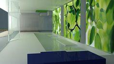 eva ferper estudio de diseño de interior, diseño gráfico y organización de eventos.