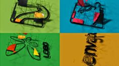 New After Effects Project Files : New After Effects Project Files  Contour Construct...