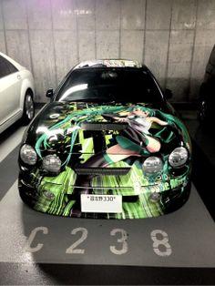 R-AUTO TOKYO: 画像