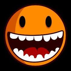 Smiley Face Tattoos On Pinterest