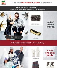 Save 20% when you spend $75 on clothes, shoes & accessories  https://freshpickeddeals.com/target.com/save-20-when-you-spend-75-on-clothes-shoes-accessories-636931