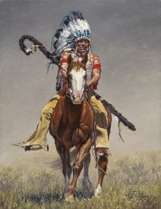 """Native Splendor"" by David Graham Native American Print, Native American Warrior, Native American Paintings, Native American Pictures, Native American Wisdom, Native American Beauty, Native American Artists, American Indian Art, Native American History"