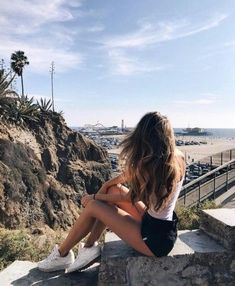 Melting Makeup Photography Julia Sieckmann – The image series… Girl Photography Poses, Summer Photography, Photography Meme, Freelance Photography, Photography Backdrops, Mobile Photography, Landscape Photography, Photo Swag, Tmblr Girl