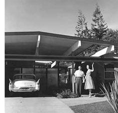 Eichler Home | HyattSimons.com