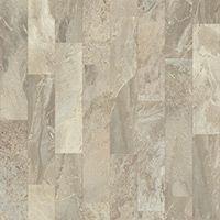 Product Catalog – AirStep Evolution – Congoleum.com
