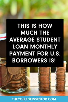 Student Loan Forgiveness, Student Loan Debt, How To Get, How To Plan, The Borrowers, Medium, Medium Long Hairstyles