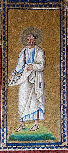 Мозаики Равенны Ravenna Mosaics, Old Friends, Ikon, Fresco, Photo Wall, Community, Crafts, Painting, Art