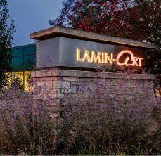 Solid Colors | Lamin-Art