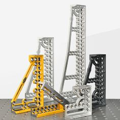 3D clamping system, welding table, modular fixturing, weld work table for steel processing and stainless steel processing, 3D welding table, DCT welding systems.