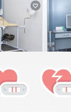 #wattpad #short-story ABORTION CLINIC IN SWAZILAND (+27608187686) BEST ABORTION CLINIC IN SWAZILAND Looking for the best abortion clinic in Swaziland?  Abortion Pills In Swaziland, Private Abortion Clinics In Swaziland, Abortion Clinic In Swaziland, Medical Abortion Pills In Swaziland, Medical Abortion Clinics In Swazil... 28 Weeks Pregnant, 20 Weeks, Pills, South Africa, Clinic, Amsterdam, Delivery, Women, Woman