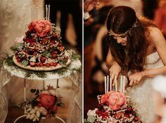 destination_wedding_photographer_artistic_emotional_documentary_Bucuresti_Wedding House_ marriage_romania_land of white deer (127)