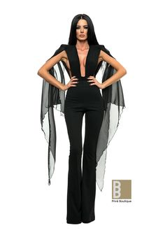 https://www.priveboutique.net/wp-content/uploads/2015/09/body-black-angel-alt-10.png
