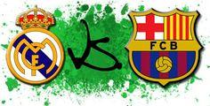 """""""L'arme du FC Barcelone"""" pour battre le Real Madrid - http://www.actusports.fr/121501/larme-du-fc-barcelone-pour-battre-le-real-madrid/"""