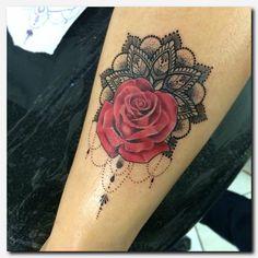 35 Best Leg Tattoo Designs For Women Tattoo Inspiration