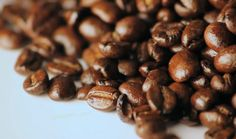 In newer coffee-drinking regions, instant coffee is appealing because of its ability to satisfy the needs of new coffee drinkers and their evolving tastes.