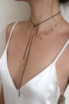 The Favorite choker @mts_jewels