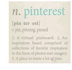 foto de Pinterest – Пинтерест