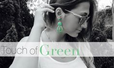 touch-of-green-look-do-dia-it-yourself-lele-gianetti1