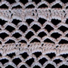 Wool 2 Seamless Textures, Textured Background, Backgrounds, Wool, Blanket, Crochet, Fabric, Background Pics, Crochet Hooks