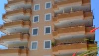 Wohnungen kaufen in Mahmutlar  Alanya