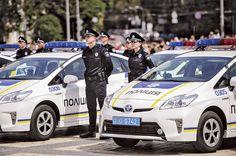 #world #news  Canada to provide $8.1 million for Ukrainian police development  #freeSuschenko #FreeUkraine