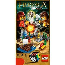LEGO HEROICA Draida Bay 3857 * Click image for more details.Note:It is affiliate link to Amazon.